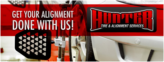 Get Alignments Done With Us