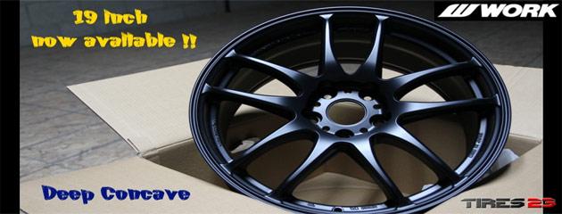 Tires 23 slider 1