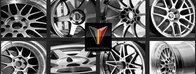 Tires 23 slider 2