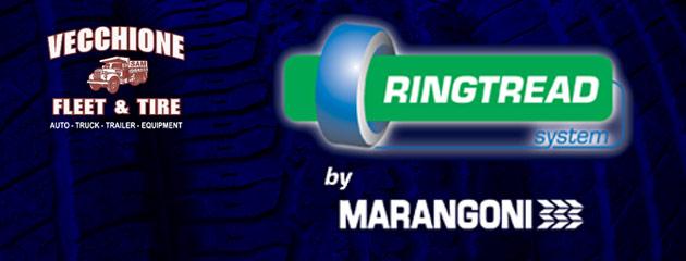 Ringtread System
