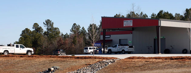 Skinner Tire Service & Sales 001