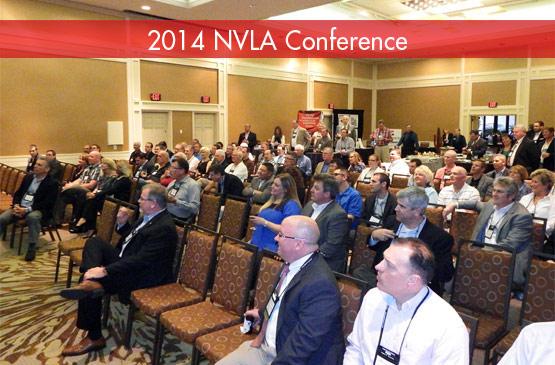 NVLA Slider2