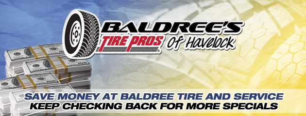 Baldree_Coupon Specials