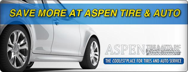 Aspen_Coupons Specials