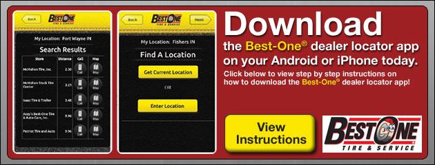 Best One App
