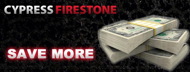 Cypress Firestone_Coupons Specials