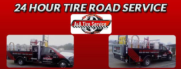 Road Service