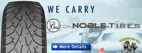 CH-Noble Tyres