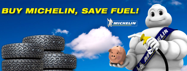 Phillips Tire Co_Coupons Specials