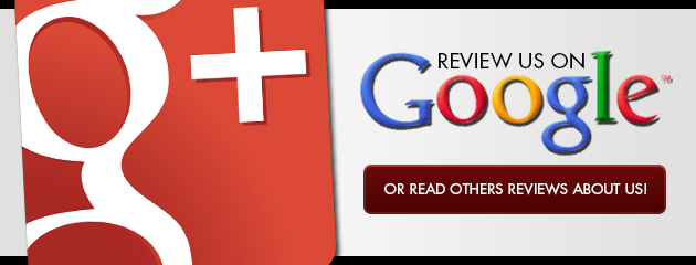 Check Out Our Google+