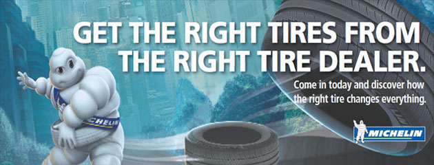 Eagle Tire MD_shop for tires