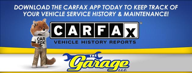 Car Fax