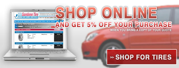 Sandone_Shop Online