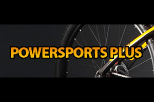Powersports Plus