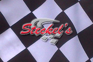Steckel's Inc
