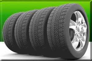 Welton Tire