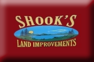 Shook's Tire & Equipment Sales