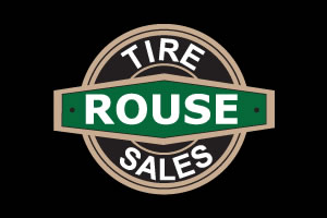 Rouse Tire Sales