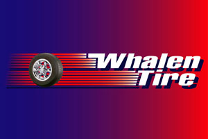 Whalen Tire - Great Falls