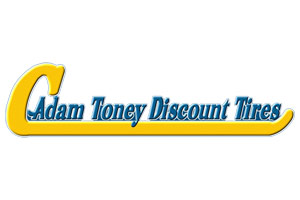 C Adam Toney Tires