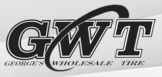 George's Wholesale Tire