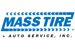 Mass Tire & Auto Service, Inc.