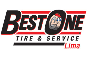 Best-One Tire & Service of Lima - Retail