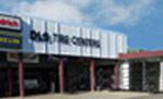 DLS Tire Centers, Inc.