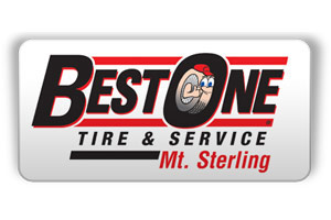 Best-One Tire & Service Mt.Sterling