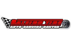 Raleigh Tire Service