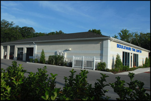 Boulevard Tire Center Port Orange