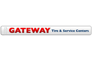 Gateway Tire & Service Center - Tulsa - Memorial