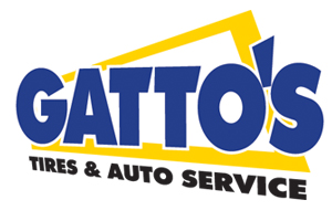Gatto's Tires and Auto Service - Commercial and RV Tire & Service Center