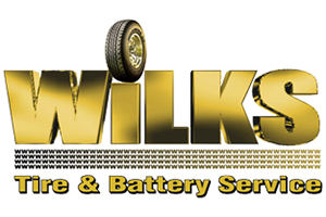 Wilks Tire & Battery Service - Decatur Retail Center