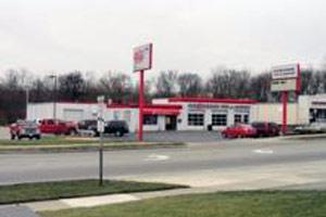 Bob Sumerel Tire & Service