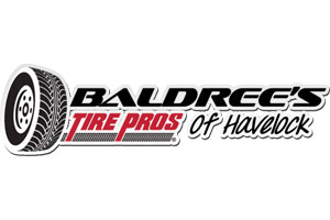 Baldree Tire of Havelock