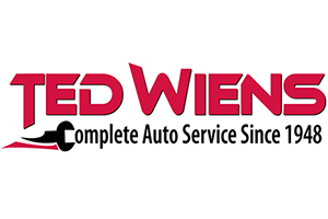 Ted Wiens Tire & Auto