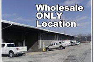 Pomp's Tire - New Berlin Wholesale