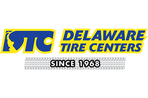 Delaware Tire Centers