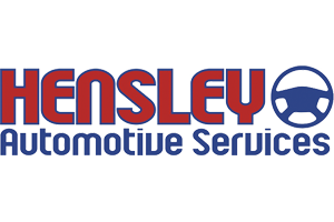 Hensley Automotive Services