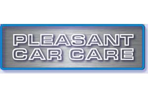 Pleasant Car Care & Tire