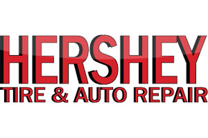 Hershey Tire and Auto Repair