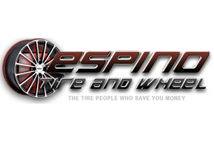 Espino Tire & Wheel