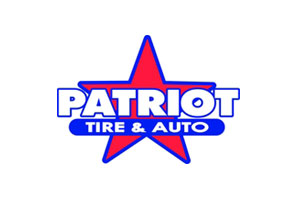 Patriot Tire & Auto Care - Illinois Rd