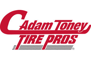 C Adam Toney Tire Pros