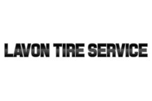 Lavon Tire Service