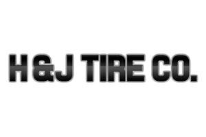 H & J Tire Co