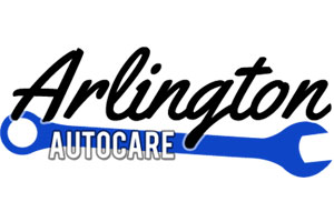 Arlington Autocare