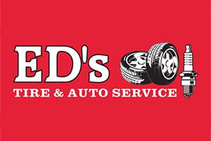 Ed's Tire & Auto Service