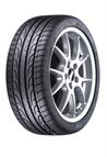 Dunlop DSX DSST ROF